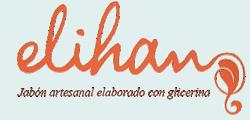Elihan